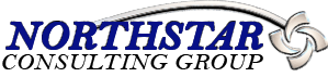 NorthStar Consulting Group